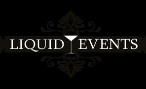 Liquid Event